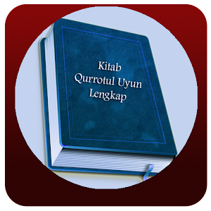 QURROTUL UYUN LENGKAP for PC-Windows 7,8,10 and Mac