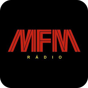 Download Rádio MFM For PC Windows and Mac