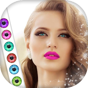 Face Makeup - Beauty Camera