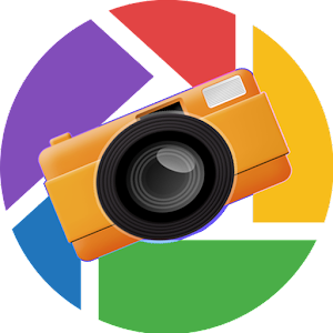 Download selfie Collage camera for PC