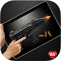 Modern Guns Simulator APK for Bluestacks