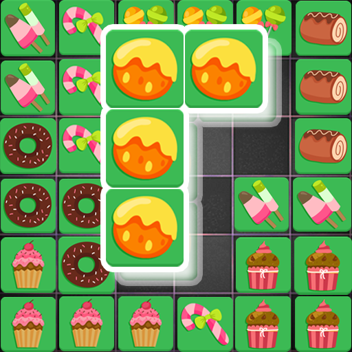 Block Puzzle Candy (game)