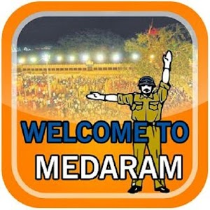 Welcome to Medaram