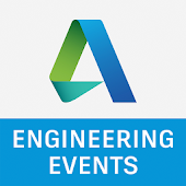 Engineering Events