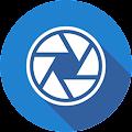 App Screenshot Pro (License) APK for Kindle