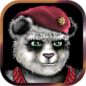 Game Panda Walking Dead APK for Windows Phone