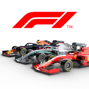 F1 Manager For PC (Windows And Mac)