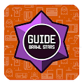 App Guide for Brawl Stars apk for kindle fire
