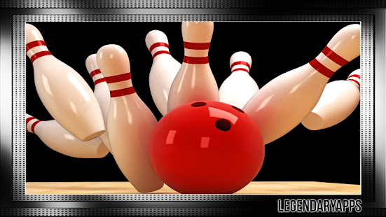 history of bowling research paper Here you can find tips in writing a research paper in american history, check how to make a proper outline for your american history research paper.