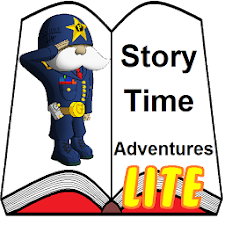Story Time Adventures LITE