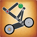 Free Machinery - Physics Puzzle APK for Windows 8