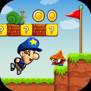 Super Jungle - Adventure World For PC / Windows 7/8/10 / Mac – Free Download