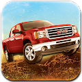 Game Off-Road Cargo Truck 4x4 apk for kindle fire