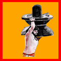 Shivling Run APK for Kindle Fire