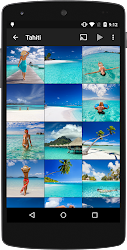 FlickFolio for Flickr 2.20.3 APK 1