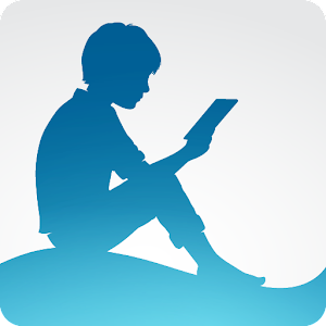 Amazon Kindle Lite – 2MB. Read millions of eBooks For PC (Windows & MAC)