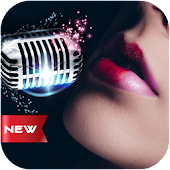 Free Smart Girl Voice Changer APK for Windows 8