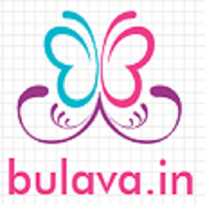 Download Bulava India for Windows Phone