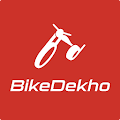 App Bike, Scooter India: BikeDekho APK for Windows Phone