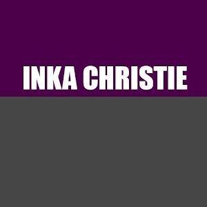 Download Inka Christie Lawas For PC Windows and Mac