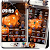 Halloween Pumpkin Theme file APK for Gaming PC/PS3/PS4 Smart TV