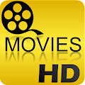 HD Movies Now APK for Kindle Fire