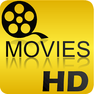 Full Movies Now Apps For Your android phones and Tablet movies collections. APK Icon