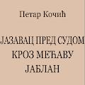 Android aplikacija Sabrana dela Petra Kočića