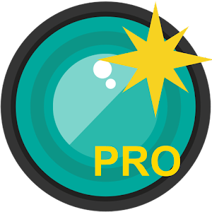 HDR Mood Pro For PC / Windows 7/8/10 / Mac – Free Download
