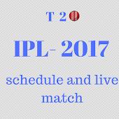 IPL 2017 live app IPL 10 APK for Ubuntu