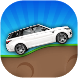 Luxury Hill Climb Cars file APK Free for PC, smart TV Download