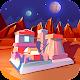 Mars Colony Tycoon