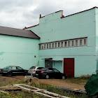 Сдается варенду коммерческая недвижимость 700м², Жуковский