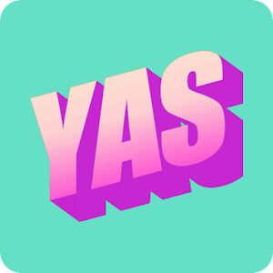 YAS - Live Gameshow For PC / Windows 7/8/10 / Mac – Free Download
