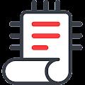 App Cryptonomos: Blockchain Solution for Crowdsale apk for kindle fire