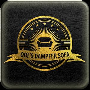 app obi 39 s dampfer sofa apk for windows phone android games and apps. Black Bedroom Furniture Sets. Home Design Ideas