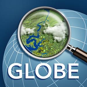 GLOBE Observer For PC