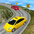 Game City Taxi Driver 3d Game 2017 APK for Windows Phone