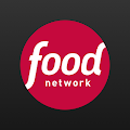 App Food Network APK for Kindle