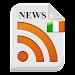 Irish Newspapers Icon