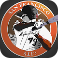 San Francisco Baseball News APK for Ubuntu