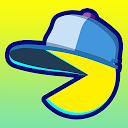 PAC-MAN Hats 2 (Unreleased)
