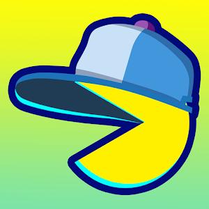 PAC-MAN Hats 2 For PC (Windows & MAC)
