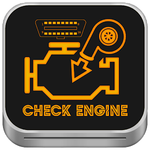 OBD Check Engine Diagnotic 1.0