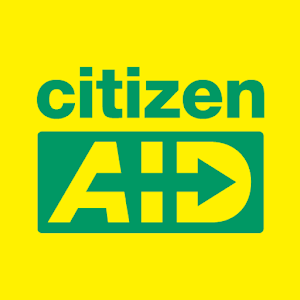 citizenAID for Android