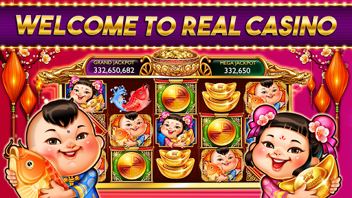 Casino Frenzy - Free Slots screenshot 1