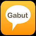 Gabut - Chat Anon Kuy