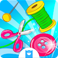 Tailor Kids APK Descargar