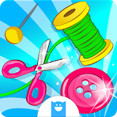 Game Tailor Kids version 2015 APK