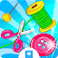 Tailor Kids for Lollipop - Android 5.0